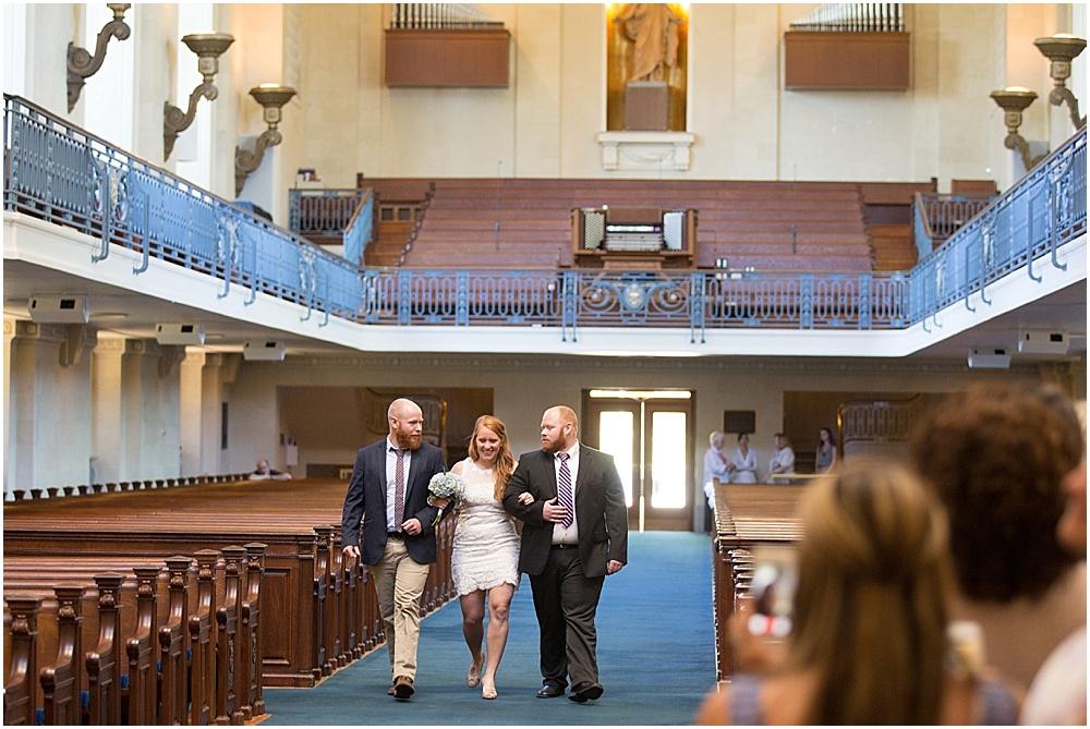 Allison_Nick_United_States_Naval_Academy_Annapolis_Wedding_Photographer_0025