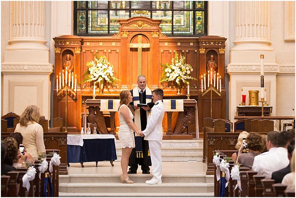 Allison_Nick_United_States_Naval_Academy_Annapolis_Wedding_Photographer_0026