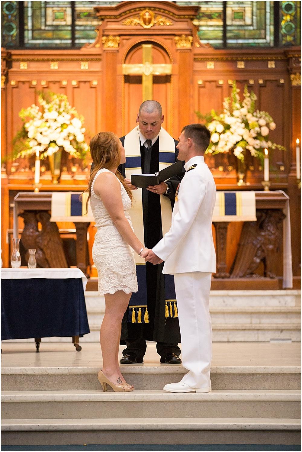 Allison_Nick_United_States_Naval_Academy_Annapolis_Wedding_Photographer_0028