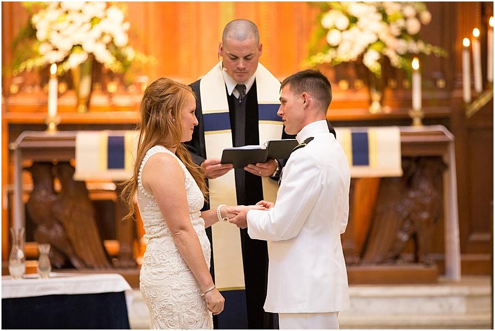 Allison_Nick_United_States_Naval_Academy_Annapolis_Wedding_Photographer_0030