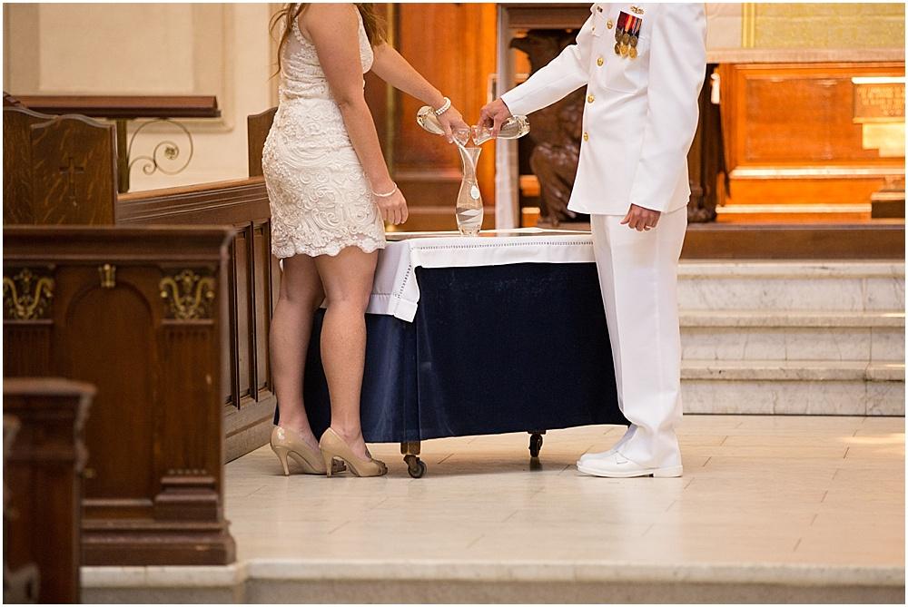 Allison_Nick_United_States_Naval_Academy_Annapolis_Wedding_Photographer_0033