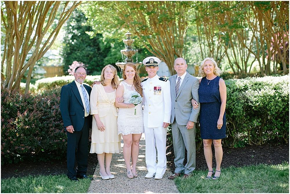 Allison_Nick_United_States_Naval_Academy_Annapolis_Wedding_Photographer_0040