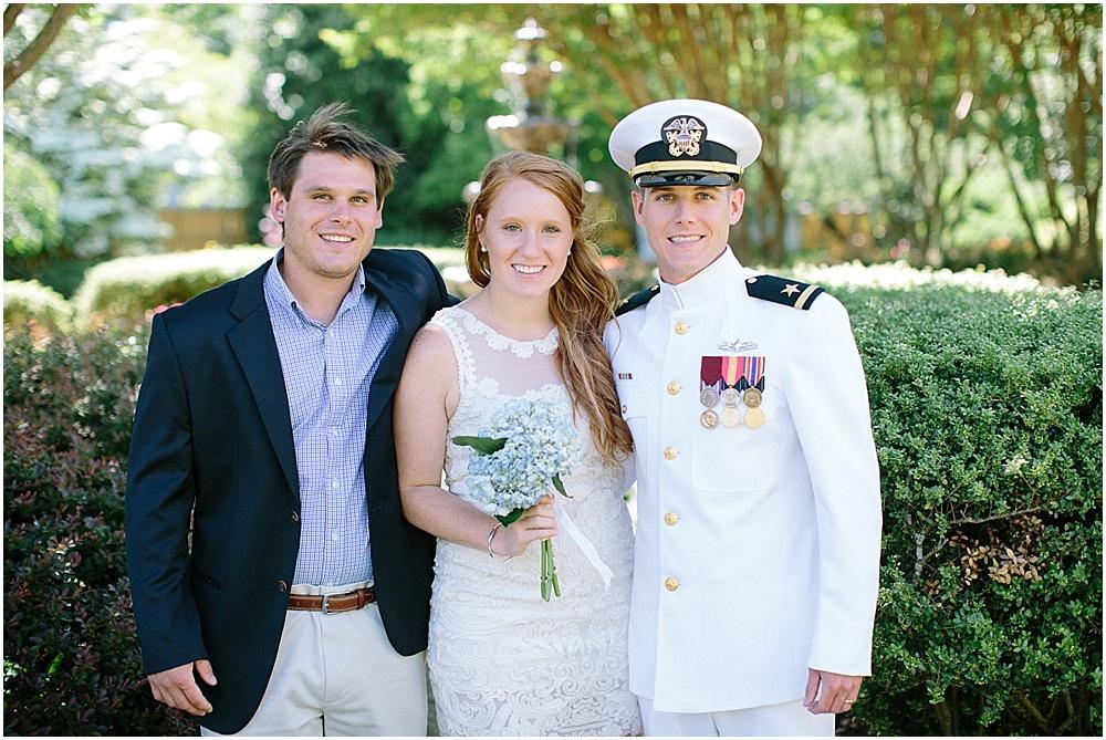 Allison_Nick_United_States_Naval_Academy_Annapolis_Wedding_Photographer_0044