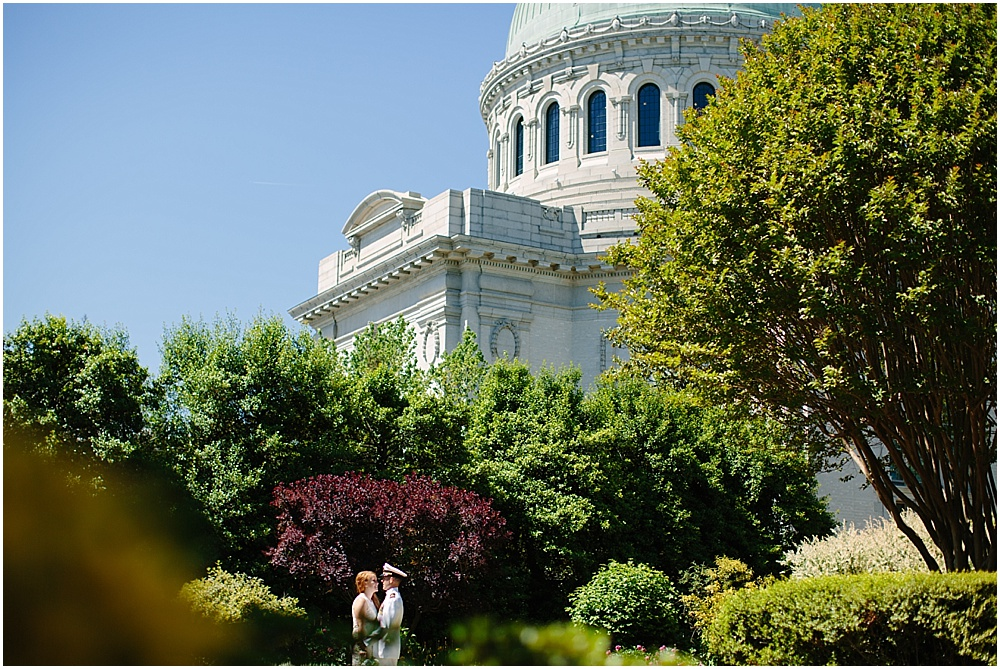 Allison_Nick_United_States_Naval_Academy_Annapolis_Wedding_Photographer_0051