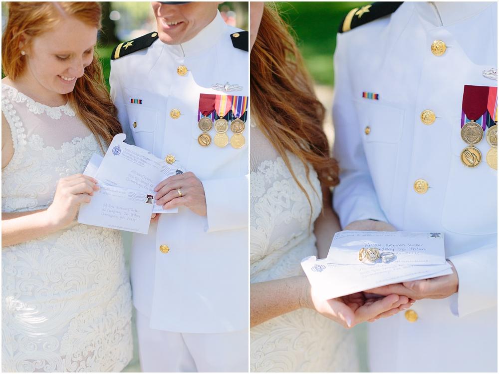 Allison_Nick_United_States_Naval_Academy_Annapolis_Wedding_Photographer_0054