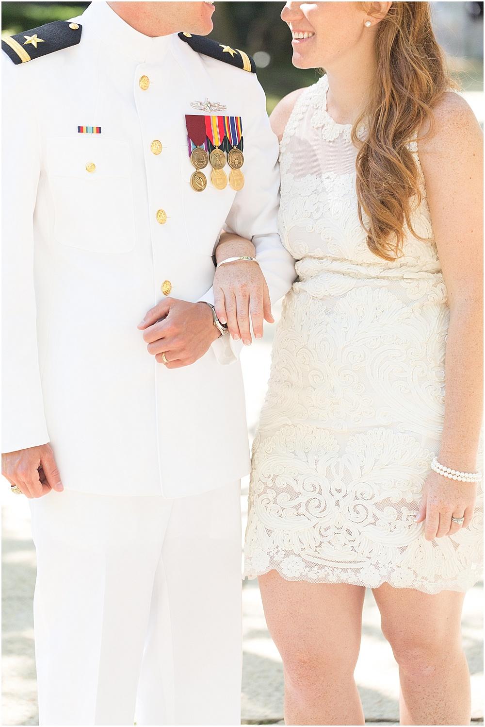 Allison_Nick_United_States_Naval_Academy_Annapolis_Wedding_Photographer_0057
