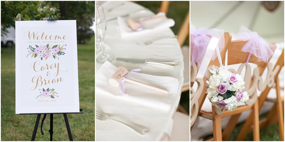 Carey_Brian_Annapolis_Waterfront_Wedding_0005