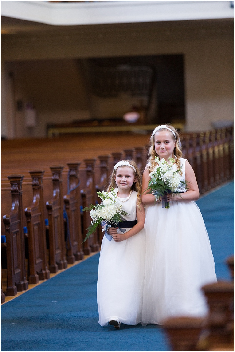 Naval_Academy_Wedding_Annapolis_Wedding_Photographer_0019