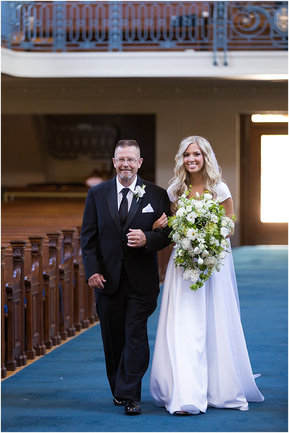 Naval_Academy_Wedding_Annapolis_Wedding_Photographer_0022