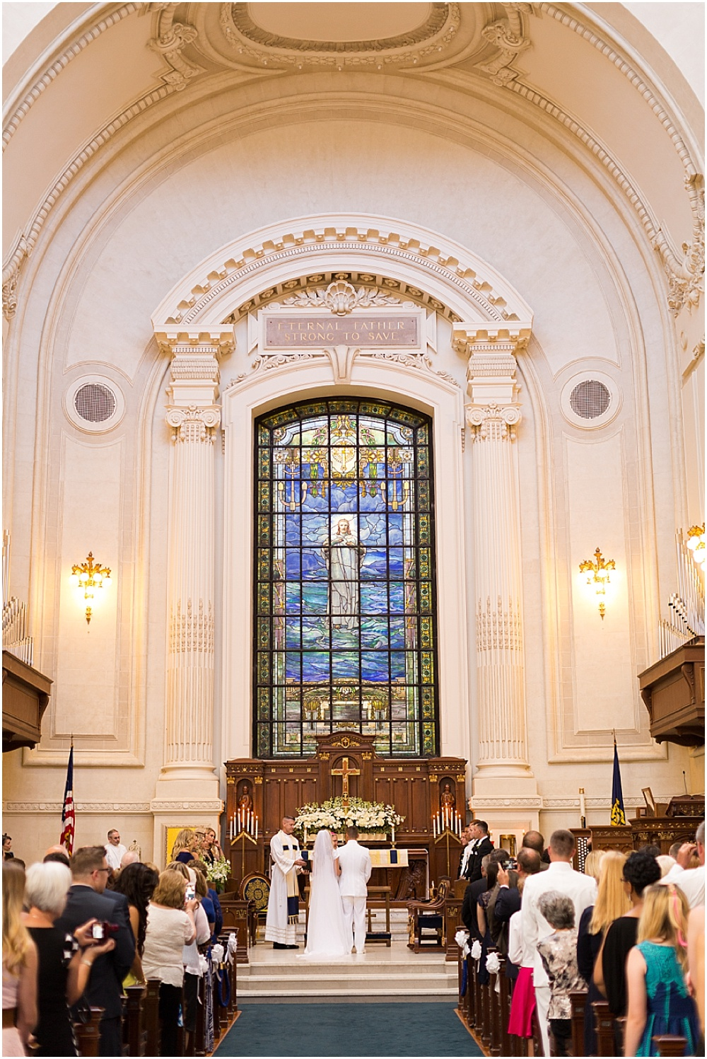 Naval_Academy_Wedding_Annapolis_Wedding_Photographer_0024