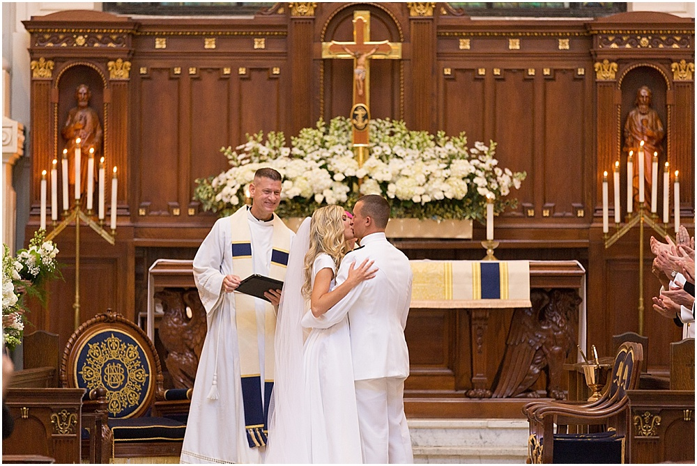Naval_Academy_Wedding_Annapolis_Wedding_Photographer_0033