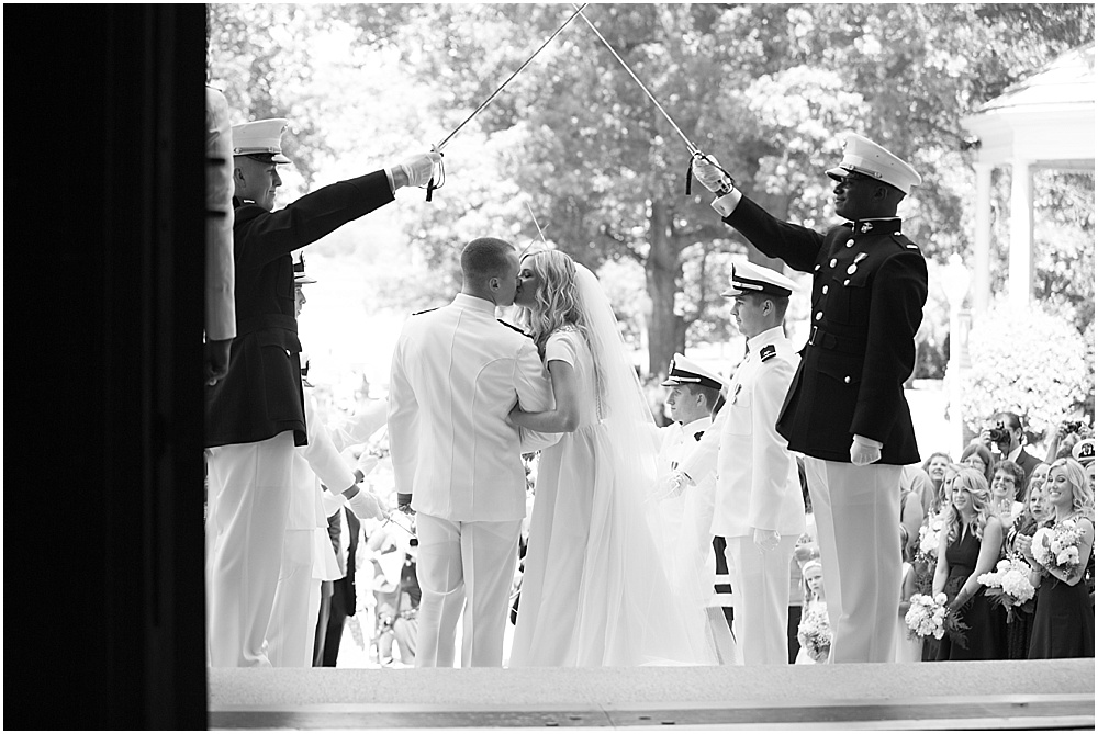 Naval_Academy_Wedding_Annapolis_Wedding_Photographer_0038