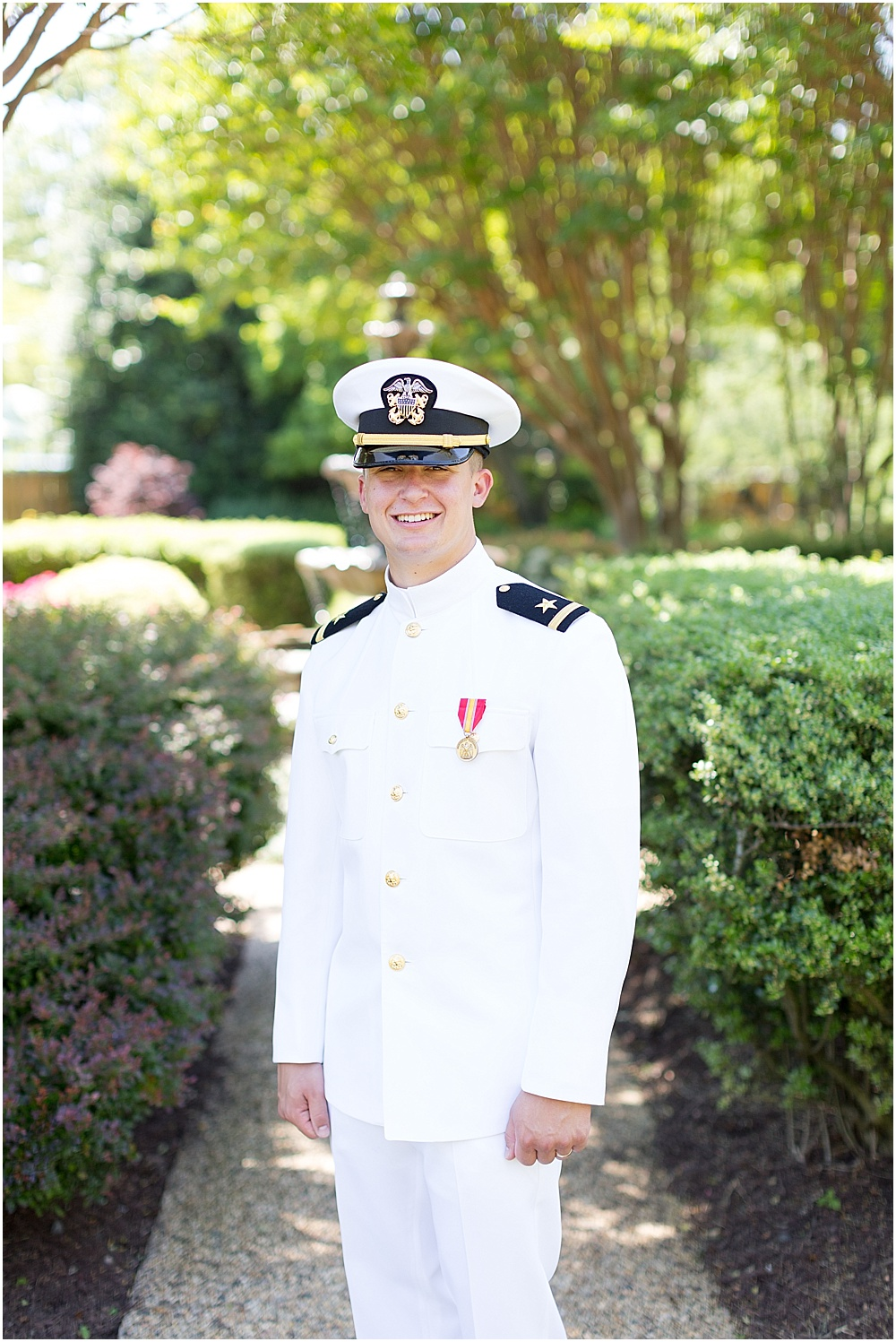 Naval_Academy_Wedding_Annapolis_Wedding_Photographer_0041