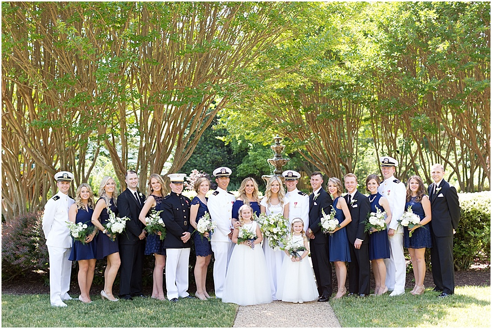 Naval_Academy_Wedding_Annapolis_Wedding_Photographer_0047