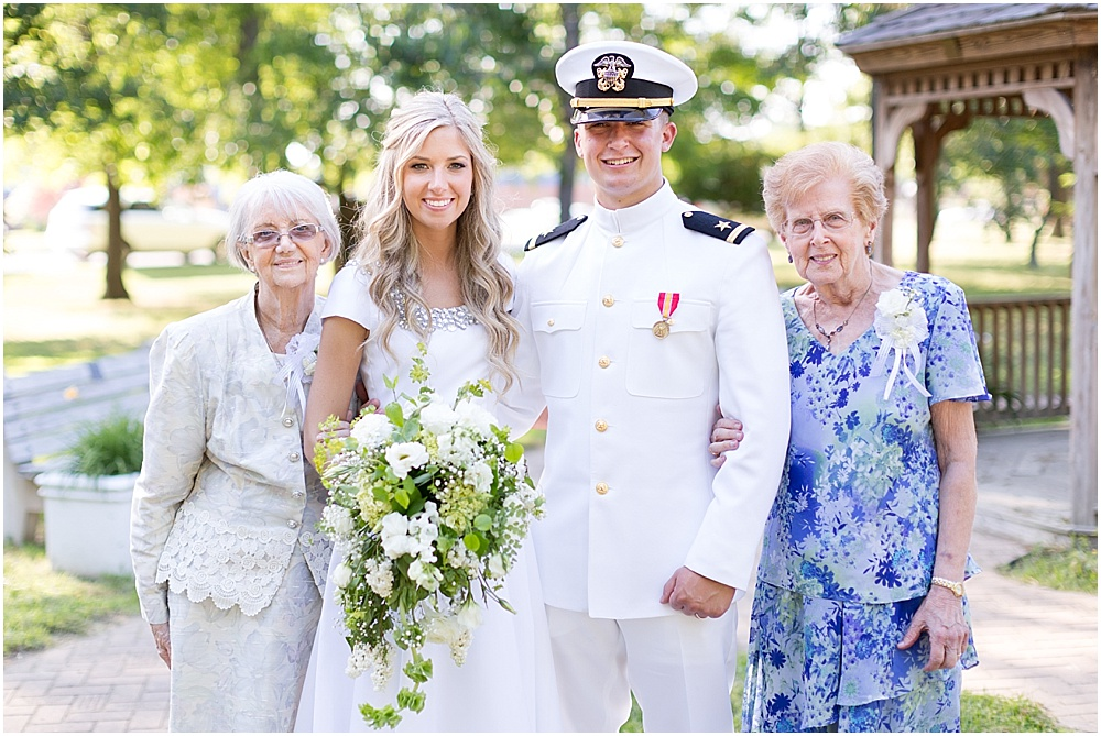 Naval_Academy_Wedding_Annapolis_Wedding_Photographer_0055