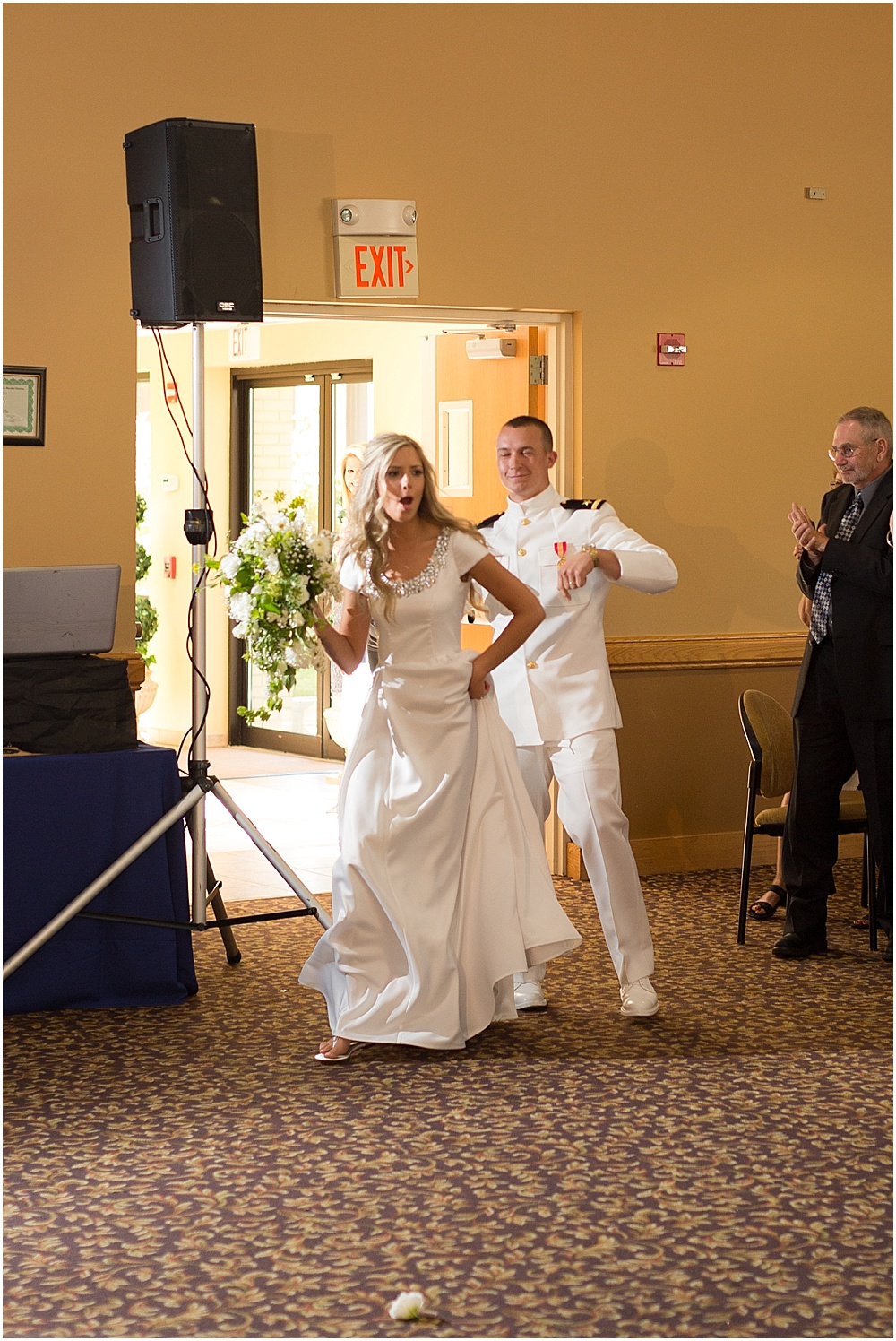 Naval_Academy_Wedding_Annapolis_Wedding_Photographer_0065