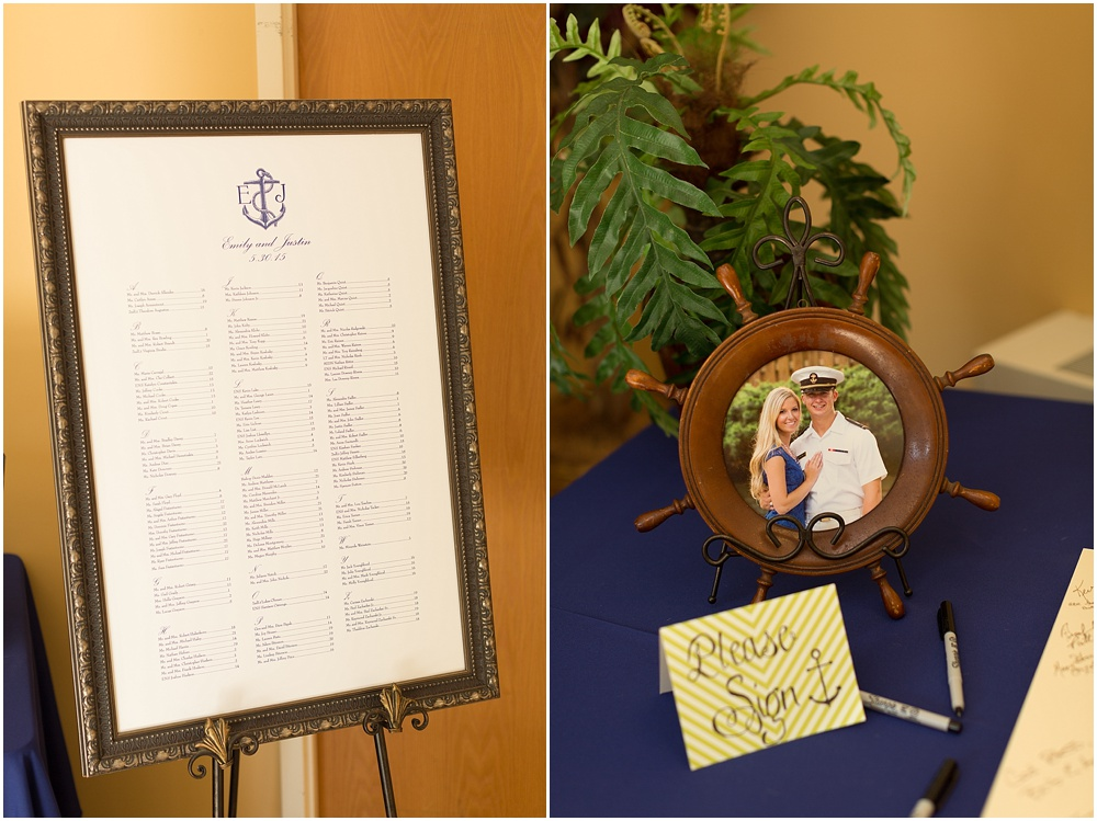 Naval_Academy_Wedding_Annapolis_Wedding_Photographer_0075