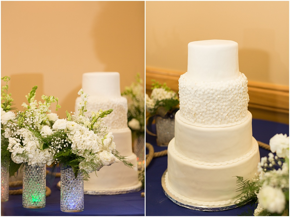 Naval_Academy_Wedding_Annapolis_Wedding_Photographer_0081