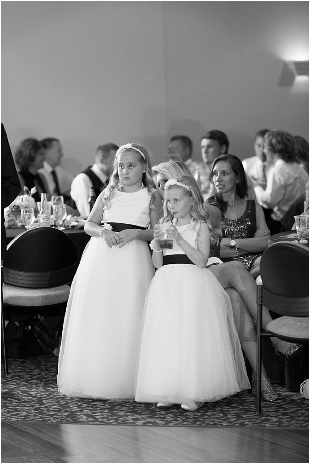 Naval_Academy_Wedding_Annapolis_Wedding_Photographer_0087