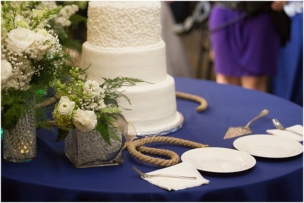Naval_Academy_Wedding_Annapolis_Wedding_Photographer_0103