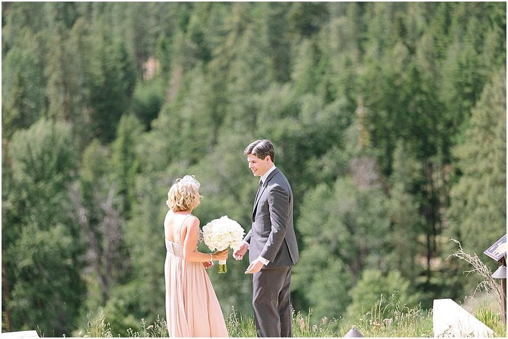 Swift_Water_Cellars_Washington_State_Wedding_Photographer_0012