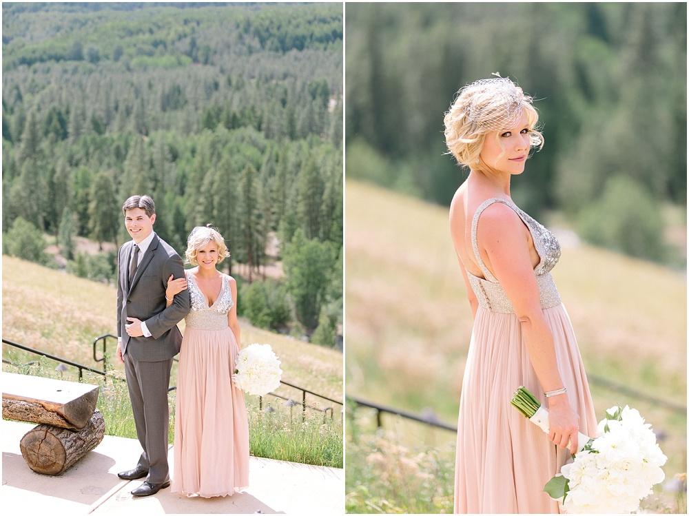 Swift_Water_Cellars_Washington_State_Wedding_Photographer_0017