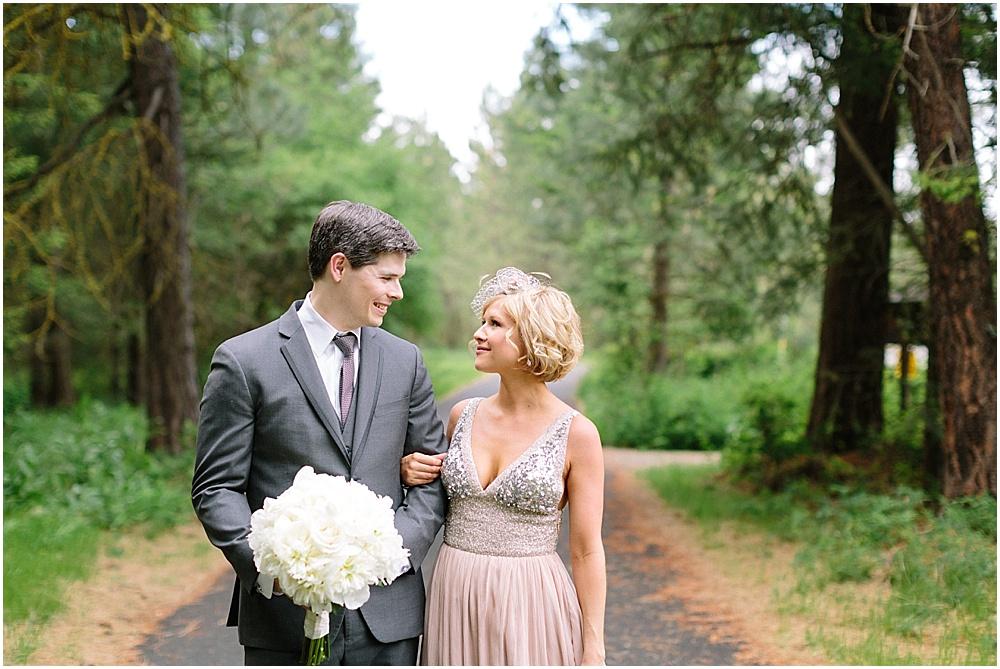 Swift_Water_Cellars_Washington_State_Wedding_Photographer_0022