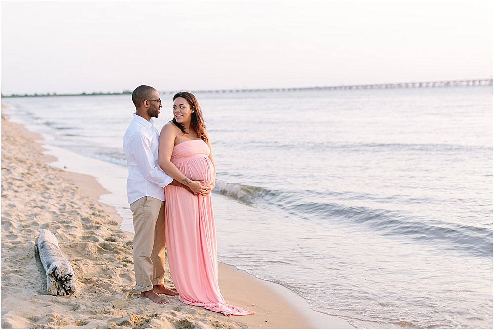 Terrapin_Beach_Stevensville_Maryland_Maternity_Photographer_0020