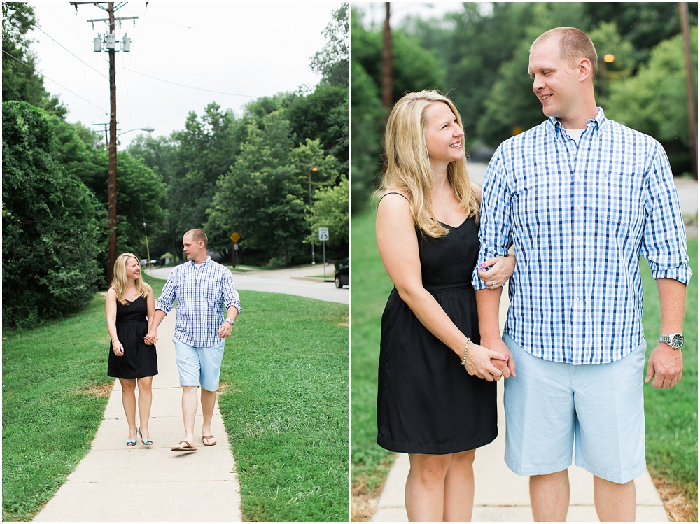 Ellicott_City_Engagement_Session_Baltimore_Maryland_Wedding_Photographer_0002