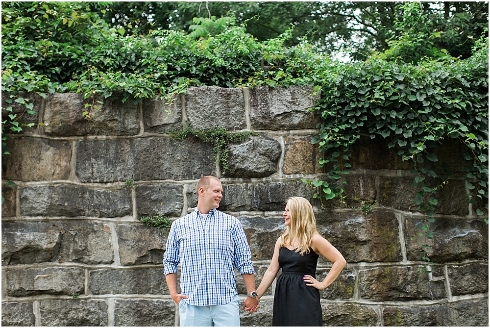 Ellicott_City_Engagement_Session_Baltimore_Maryland_Wedding_Photographer_0007