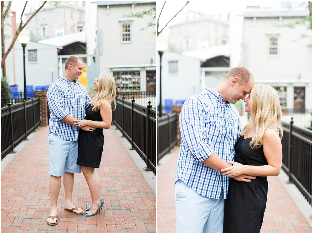 Ellicott_City_Engagement_Session_Baltimore_Maryland_Wedding_Photographer_0009