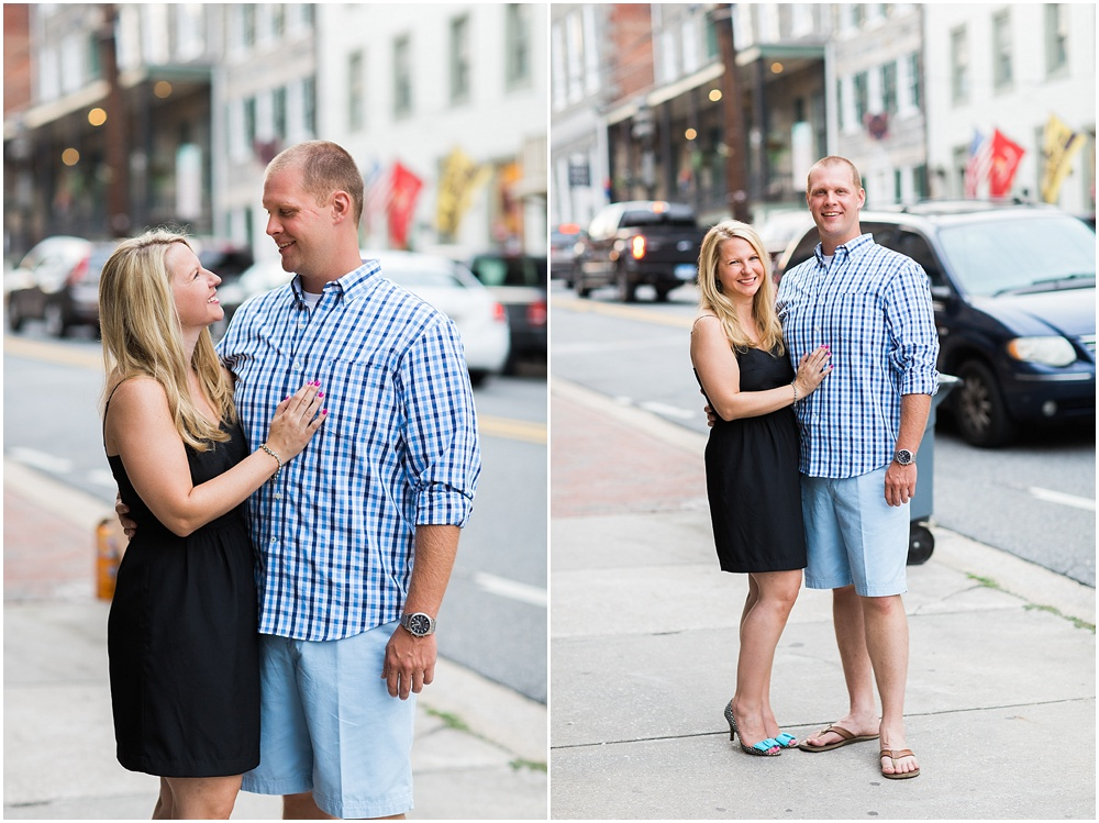 Ellicott_City_Engagement_Session_Baltimore_Maryland_Wedding_Photographer_0011