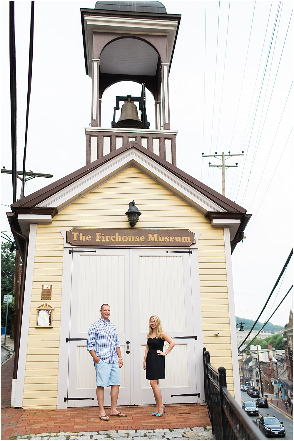 Ellicott_City_Engagement_Session_Baltimore_Maryland_Wedding_Photographer_0012