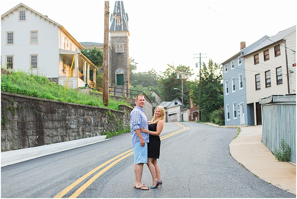 Ellicott_City_Engagement_Session_Baltimore_Maryland_Wedding_Photographer_0013