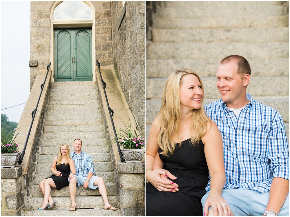 Ellicott_City_Engagement_Session_Baltimore_Maryland_Wedding_Photographer_0016