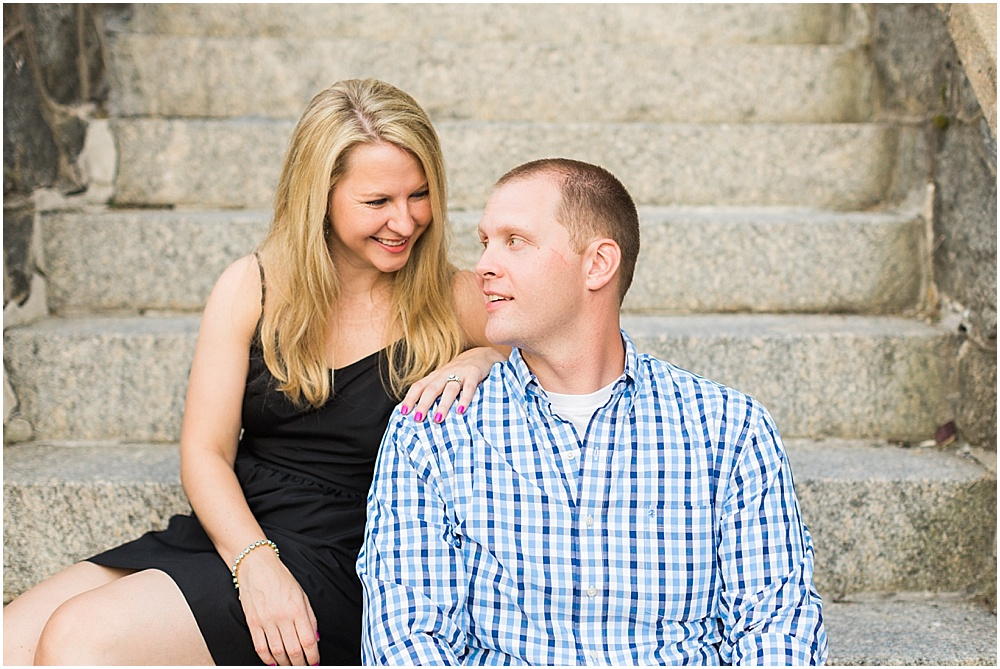 Ellicott_City_Engagement_Session_Baltimore_Maryland_Wedding_Photographer_0019