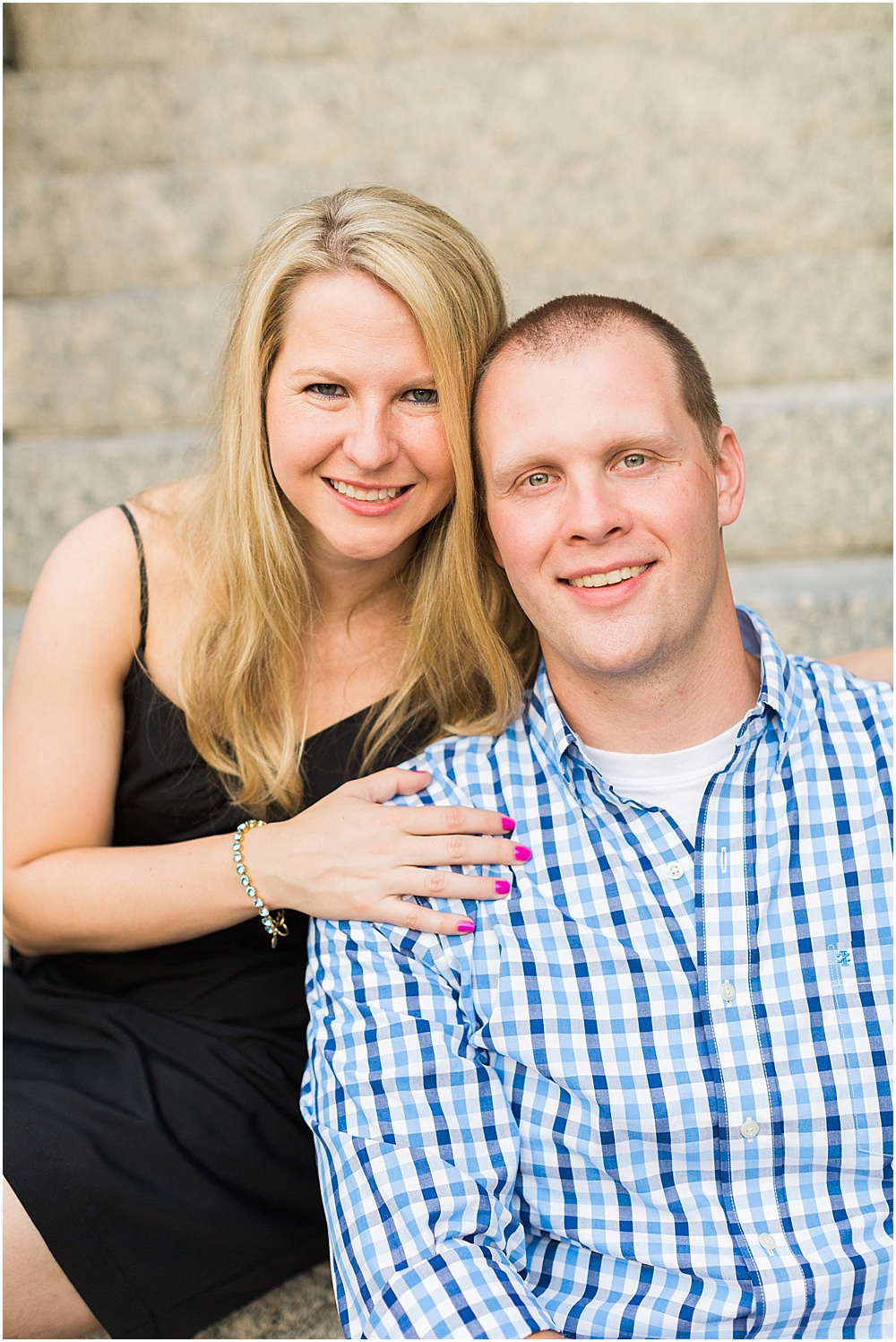 Ellicott_City_Engagement_Session_Baltimore_Maryland_Wedding_Photographer_0020