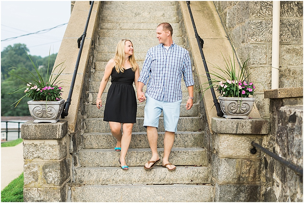 Ellicott_City_Engagement_Session_Baltimore_Maryland_Wedding_Photographer_0021