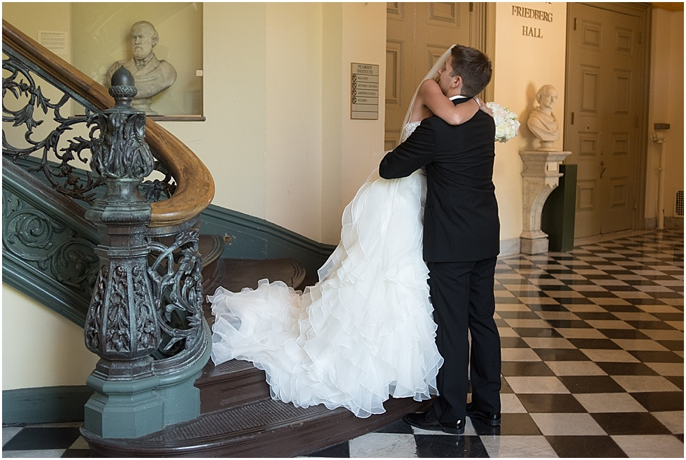 George_Peabody_Library_Baltimore_Wedding_Photographer_0022