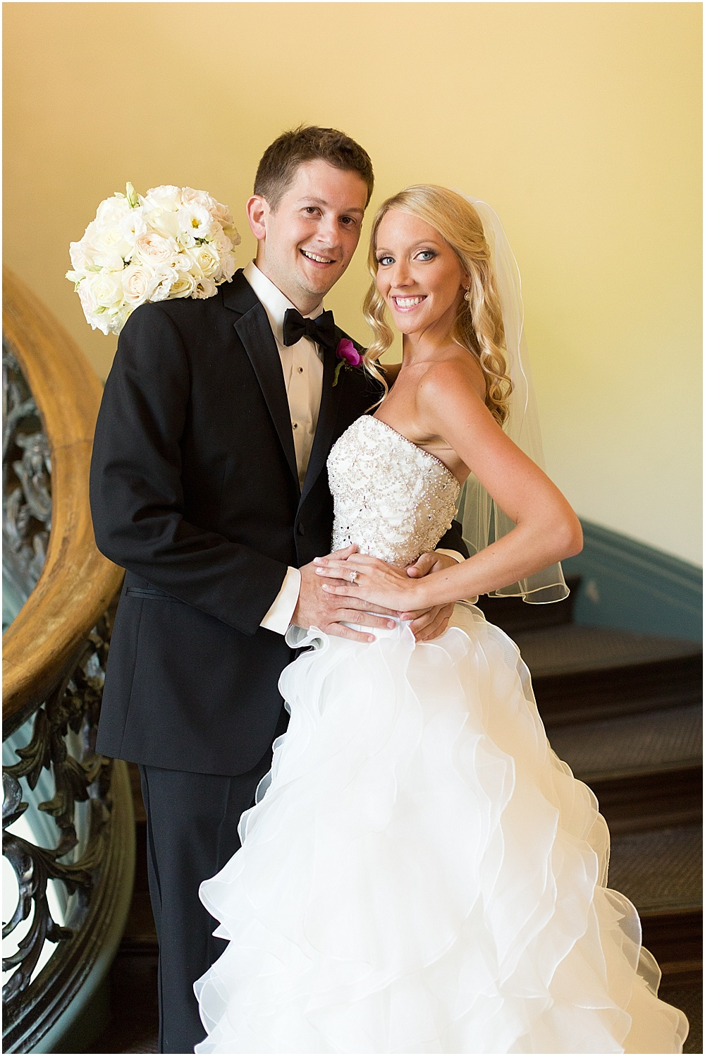 George_Peabody_Library_Baltimore_Wedding_Photographer_0025