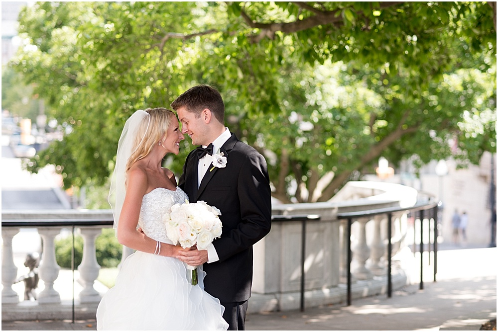 George_Peabody_Library_Baltimore_Wedding_Photographer_0028