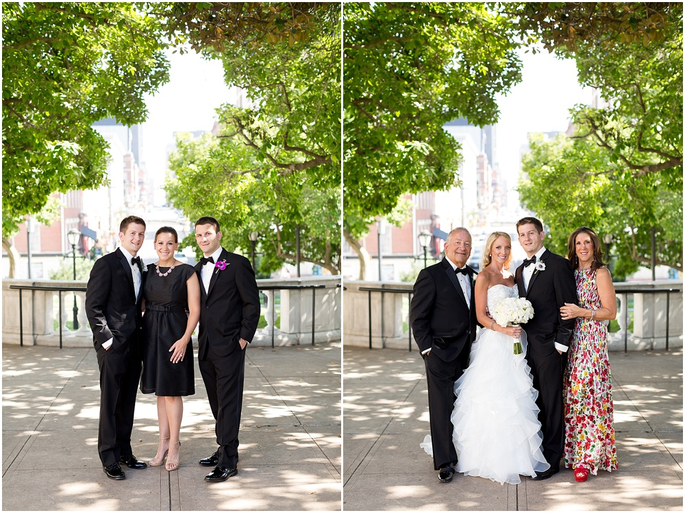 George_Peabody_Library_Baltimore_Wedding_Photographer_0031