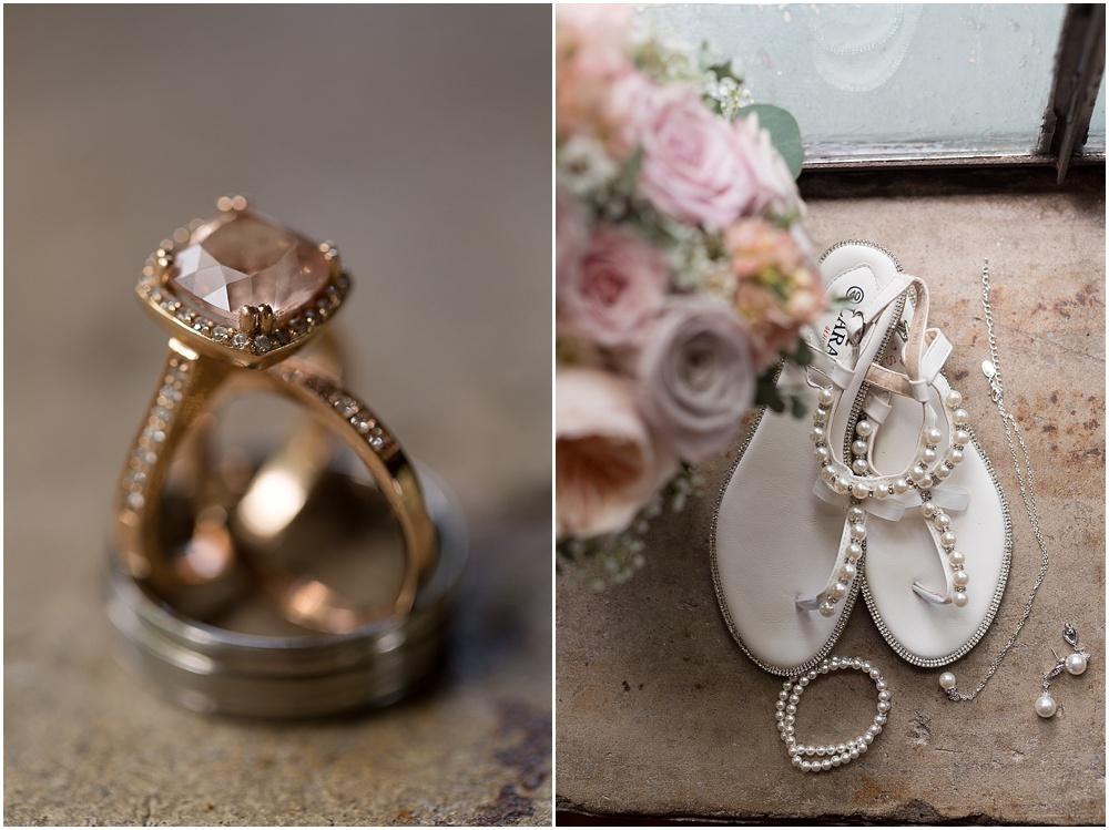 Hollyhedge_Estate_Pennsylvania_Wedding_Photographer_0006