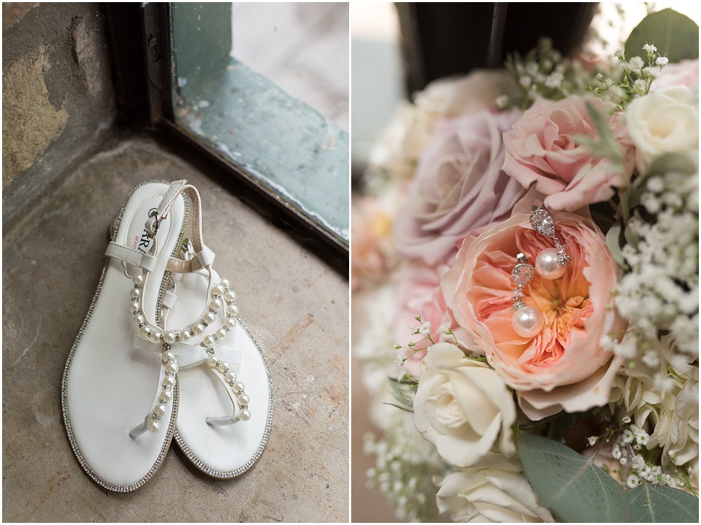 Hollyhedge_Estate_Pennsylvania_Wedding_Photographer_0008