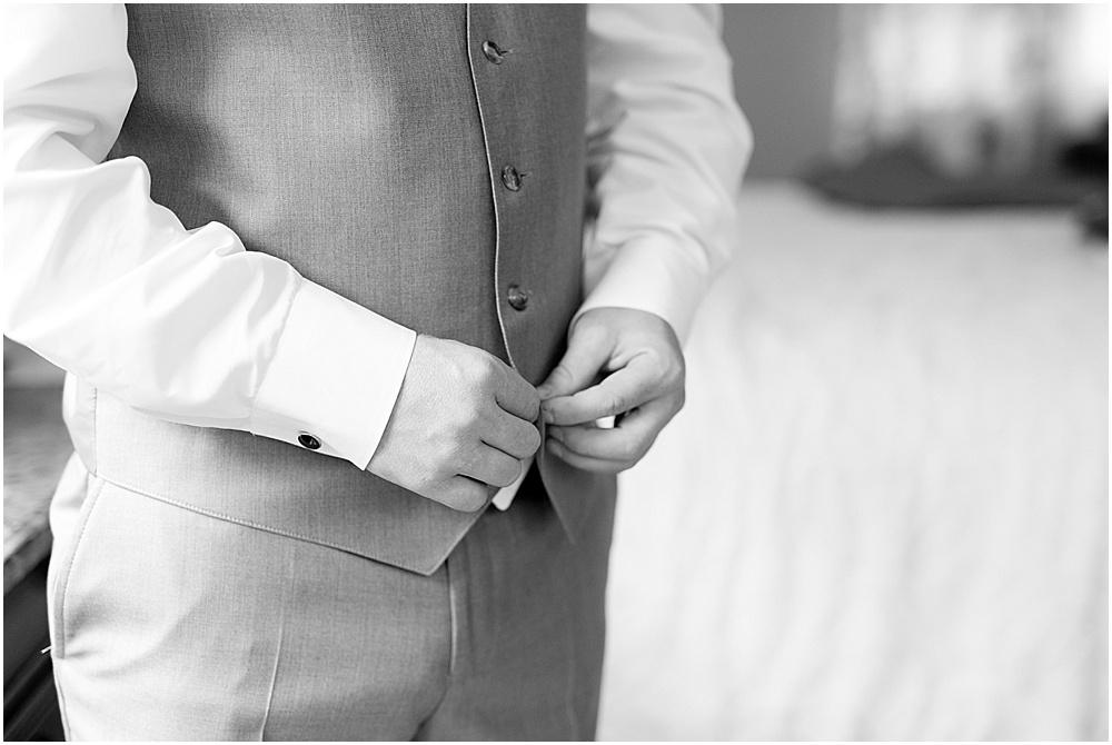 Hollyhedge_Estate_Pennsylvania_Wedding_Photographer_0015