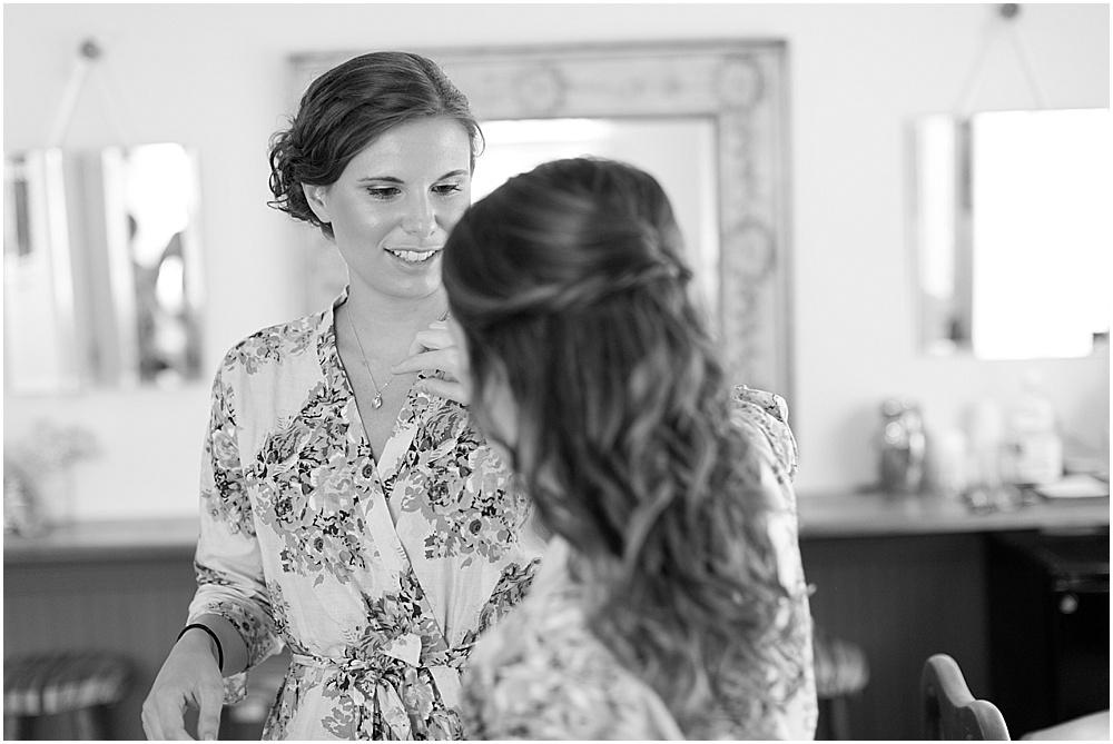 Hollyhedge_Estate_Pennsylvania_Wedding_Photographer_0018