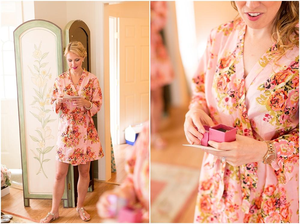 Hollyhedge_Estate_Pennsylvania_Wedding_Photographer_0019