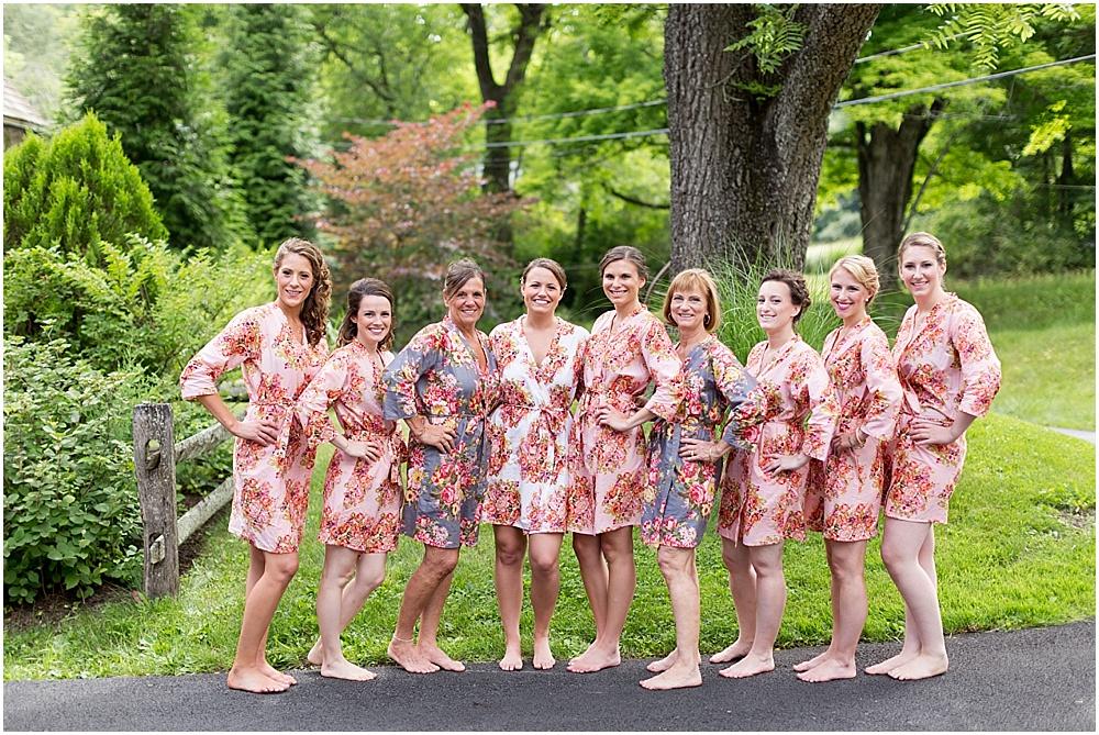 Hollyhedge_Estate_Pennsylvania_Wedding_Photographer_0022