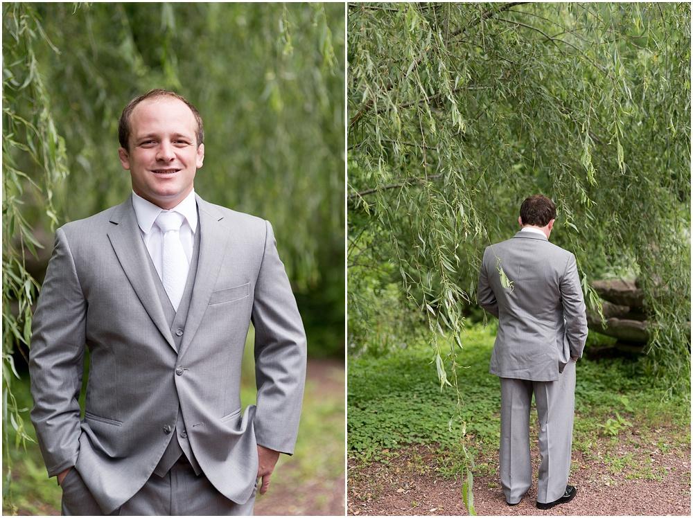 Hollyhedge_Estate_Pennsylvania_Wedding_Photographer_0028