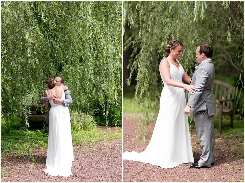 Hollyhedge_Estate_Pennsylvania_Wedding_Photographer_0034